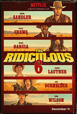 The-Ridiculous-6