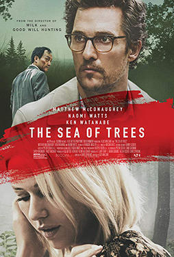 The-Sea-of-Trees-50