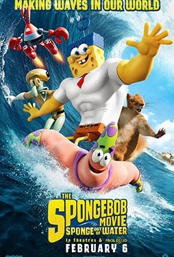 The-SpongeBob-Movie-Sponge-Out-of-Water-50