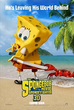 The-SpongeBob-Movie-Sponge-Out-of-Water-51