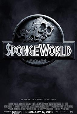 The-SpongeBob-Movie-Sponge-Out-of-Water-52