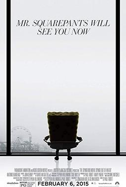The-SpongeBob-Movie-Sponge-Out-of-Water-53
