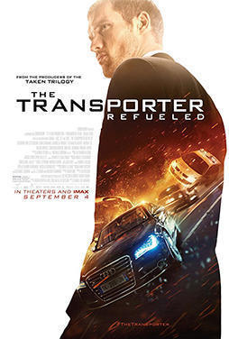 The-Transporter-Refueled-50