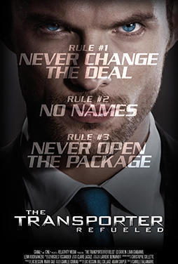 The-Transporter-Refueled-51