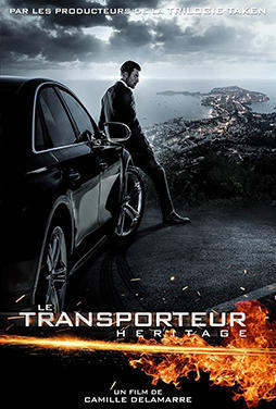 The-Transporter-Refueled-52
