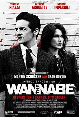 The-Wannabe-50