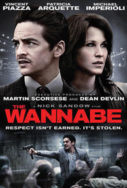 The-Wannabe-51