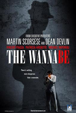The-Wannabe-52