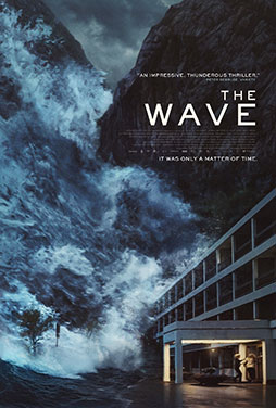 The-Wave-2015-52