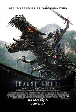 Transformers-Age-of-Extinction-51
