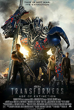 Transformers-Age-of-Extinction-52
