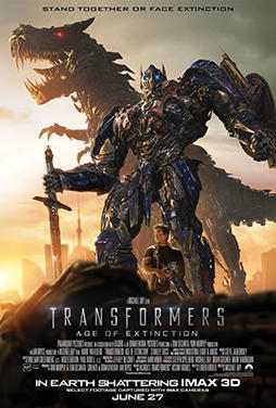 Transformers-Age-of-Extinction-53