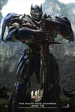 Transformers-Age-of-Extinction-55