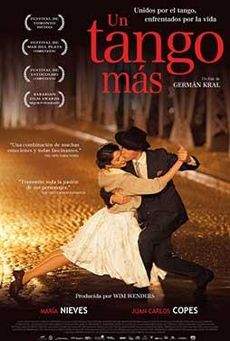 Un-Tango-Mas-50