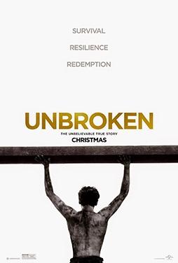 Unbroken-50