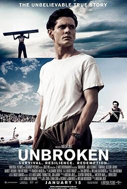 Unbroken-51