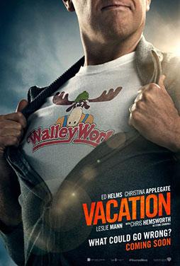 Vacation-2015-53
