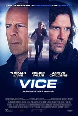 Vice-2015-50