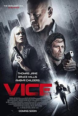 Vice-2015-51