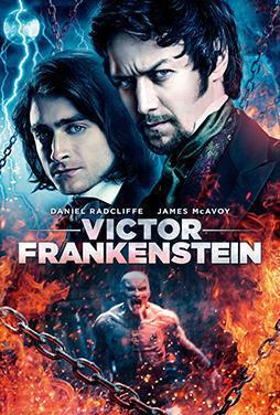 Victor-Frankenstein-52