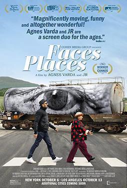 Visages-Villages-51