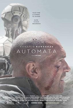 Automata-52