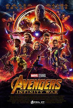 Avengers-Infinity-War-57