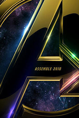 Avengers-Infinity-War-58