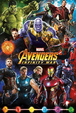 Avengers-Infinity-War-59