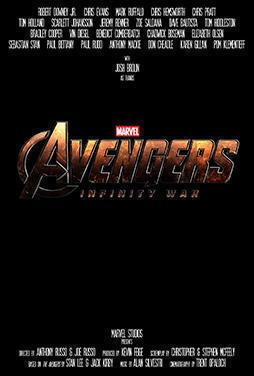 Avengers-Infinity-War-60