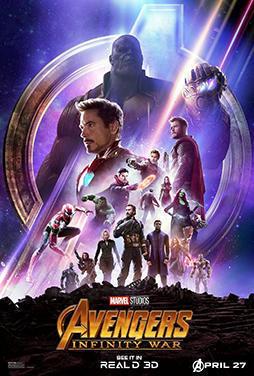 Avengers-Infinity-War-61