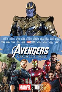 Avengers-Infinity-War-62
