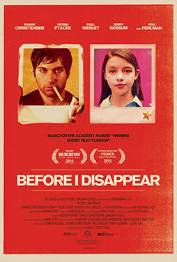 Before-I-Disappear-50