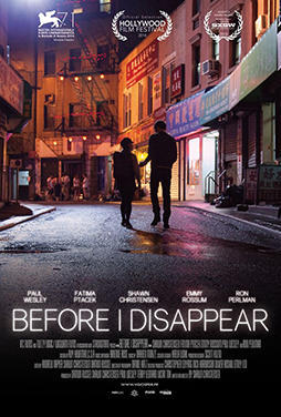 Before-I-Disappear-52