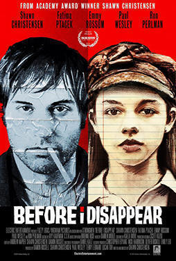 Before-I-Disappear
