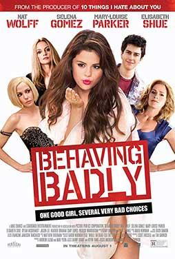 Behaving-Badly-50