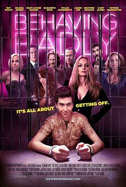 Behaving-Badly-51