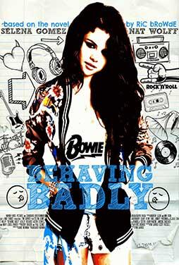 Behaving-Badly-52