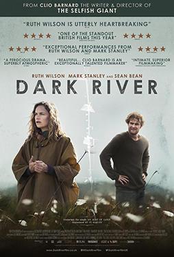 Dark-River-50