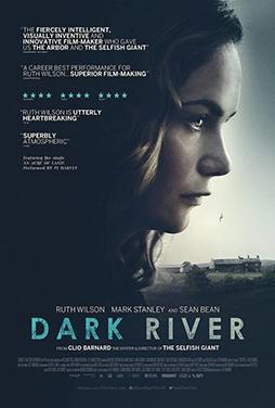 Dark-River-51