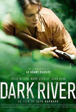 Dark-River-52