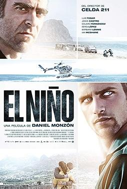 El-Nino-50