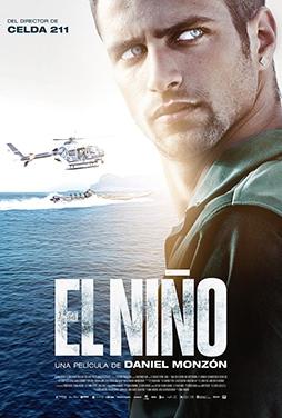El-Nino-51
