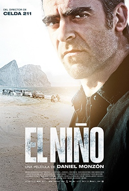 El-Nino-52