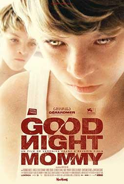 Goodnight-Mommy-52