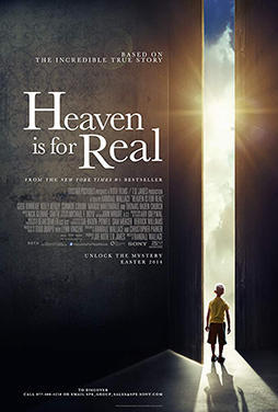 Heaven-Is-for-Real-50