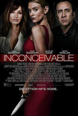 Inconceivable-50