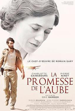 La-Promesse-de-l-Aube-50