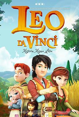 Leo-Da-Vinci-Mission-Mona-Lisa-54