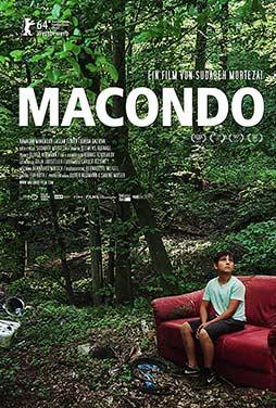 Macondo-50